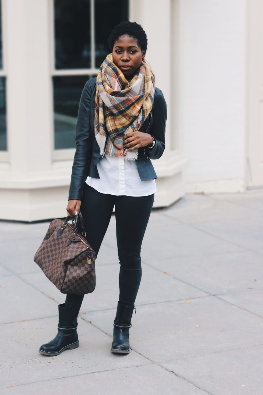 stylesynopsis-blanket-scarf-fall-styles