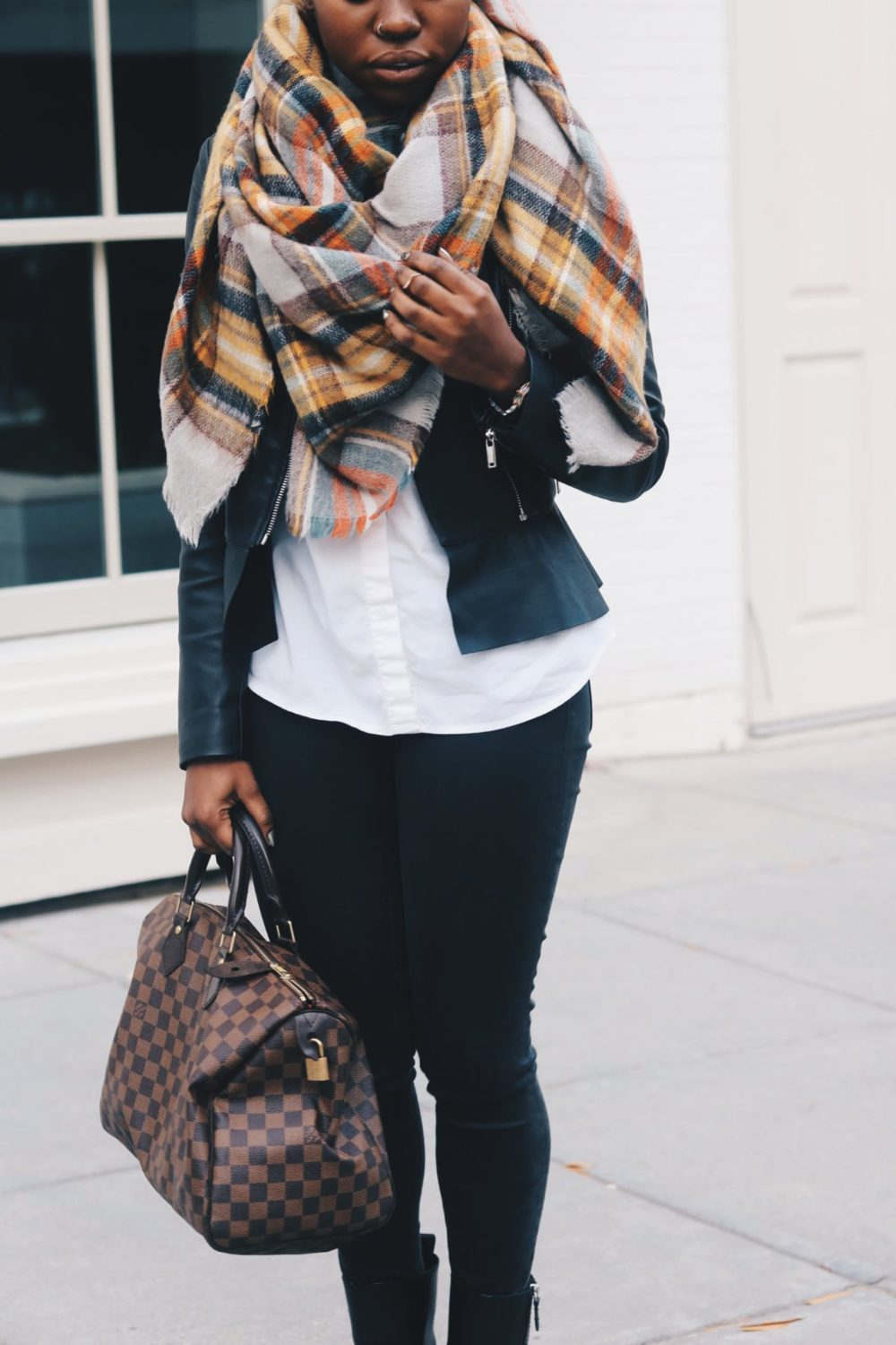 style-synopsis-leather-style-fall-look