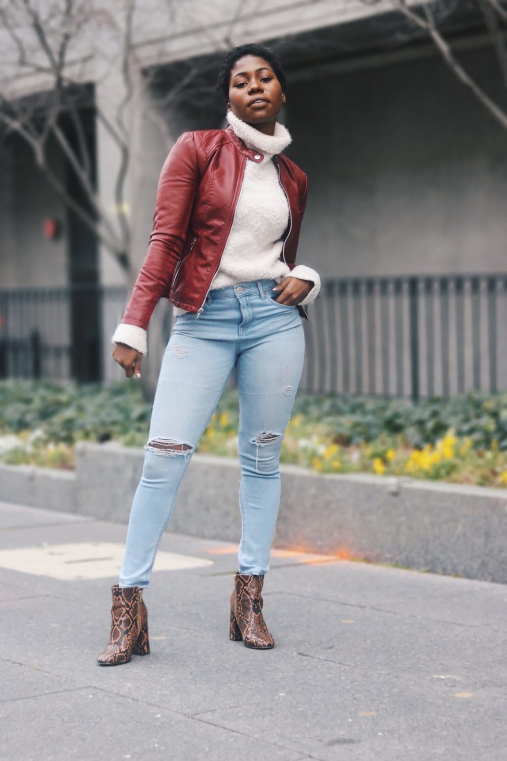 style-synopsis-fall-fashion-trends