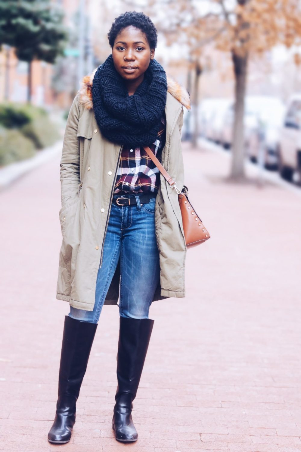 style-synopsis-winter-essentials