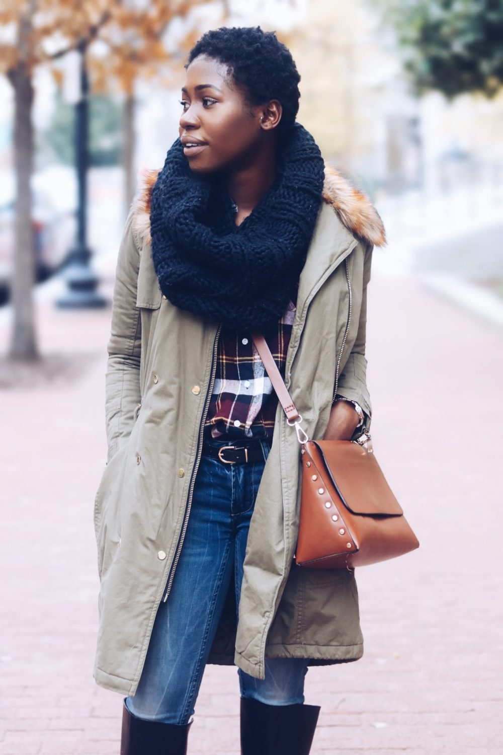 style-synopsis-winter-snood-parka-style