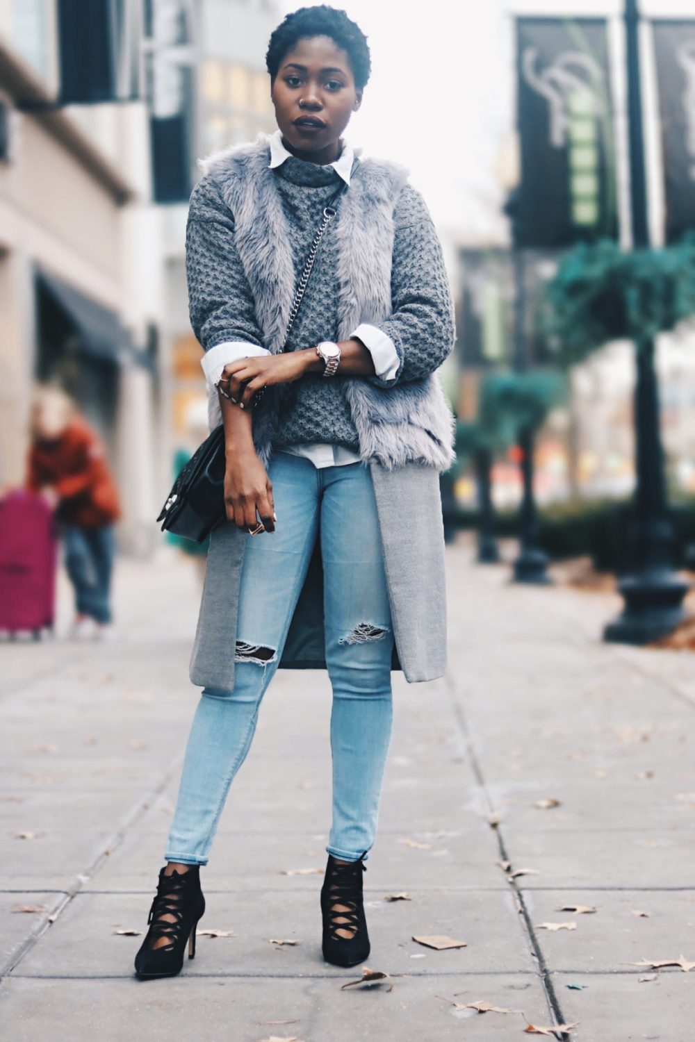 style-synopsis-sweater-ankle-boots-casual-look
