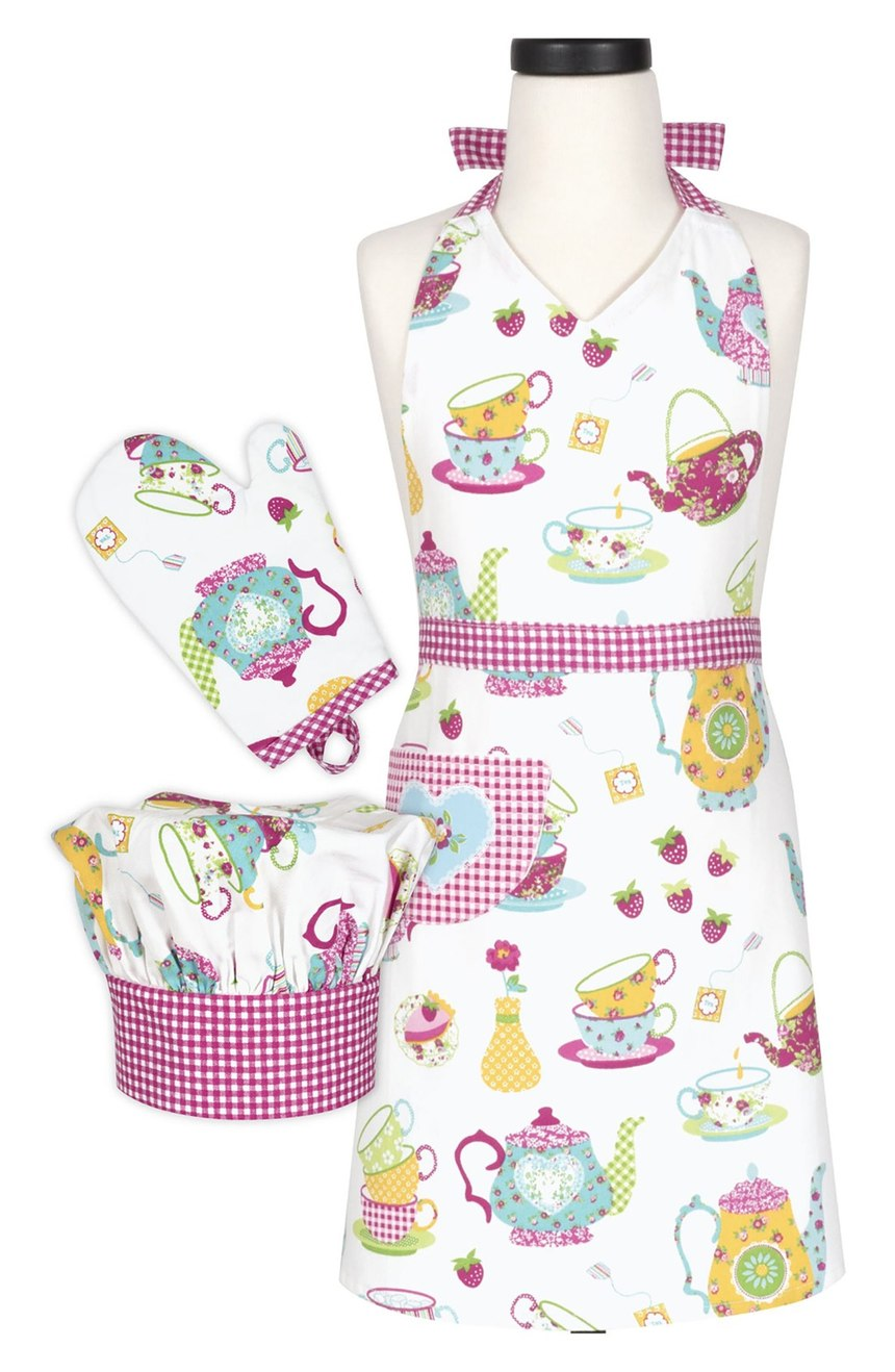 nordstrom-apron-set-for-her
