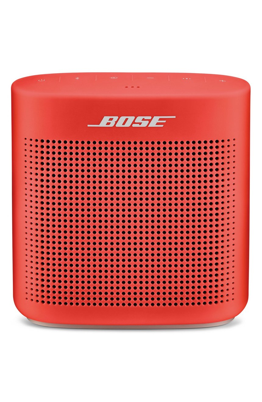 nordstrom-bose-speaker-for-him