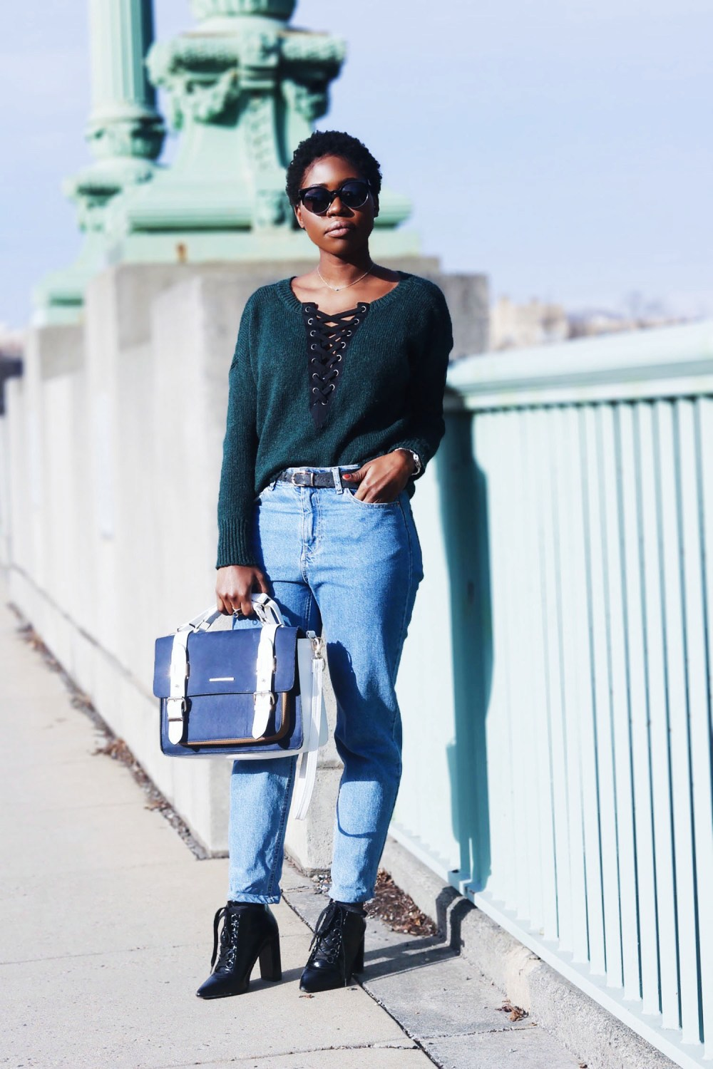 style-synopsis-casual-booties-look-ideas