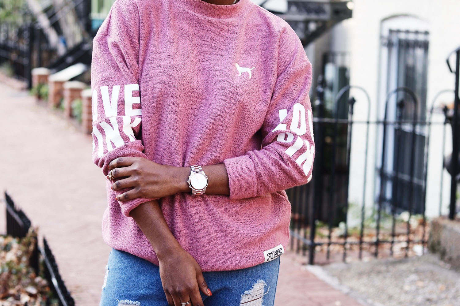 style-synopsis-casual-sweat-shirt-look