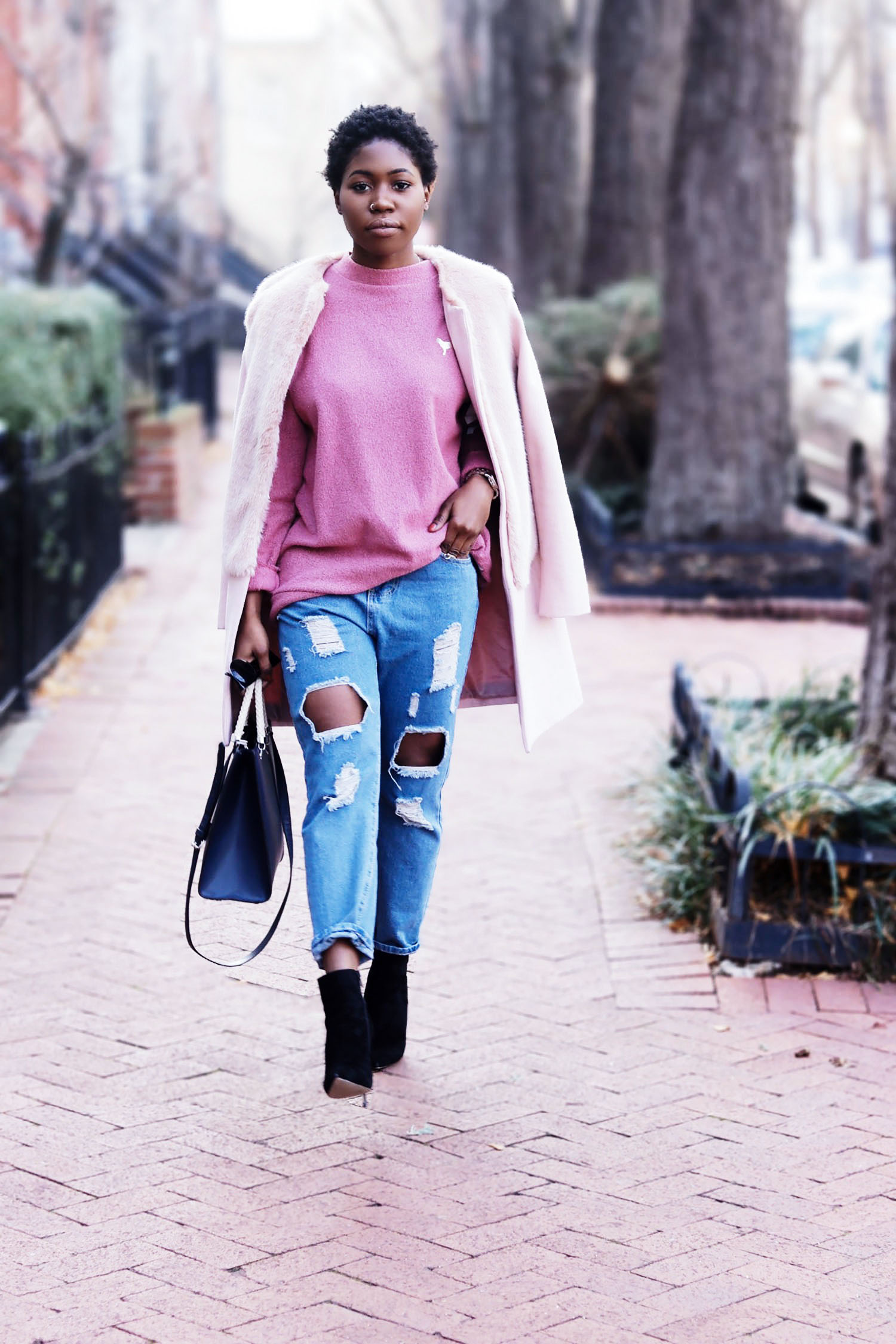 style-synopsis-casual-attire