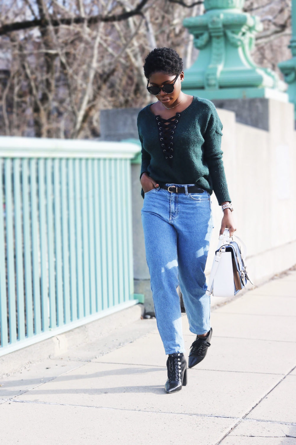style-synopsis-casual-winter-look