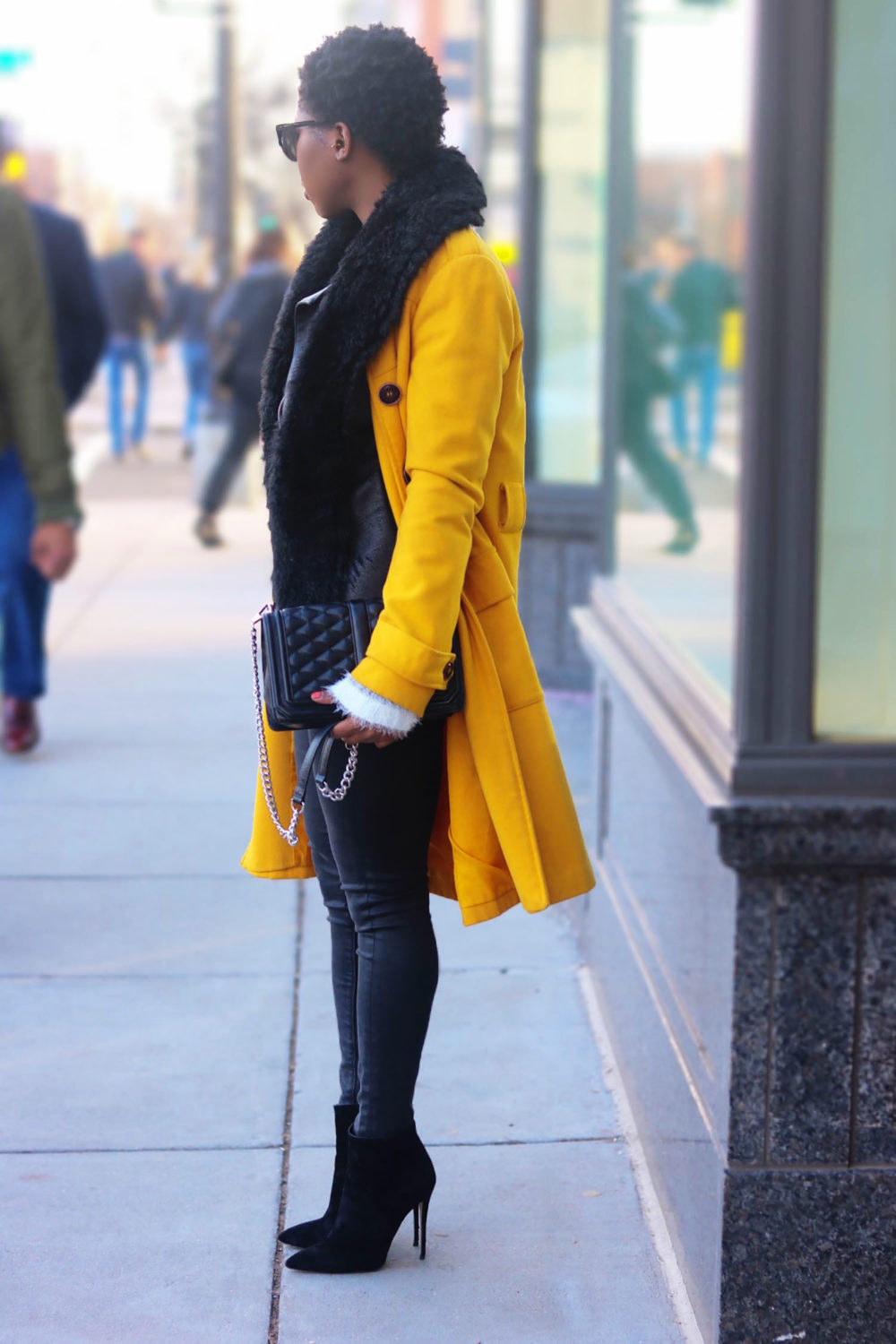 style-synopsis-fall-street-style