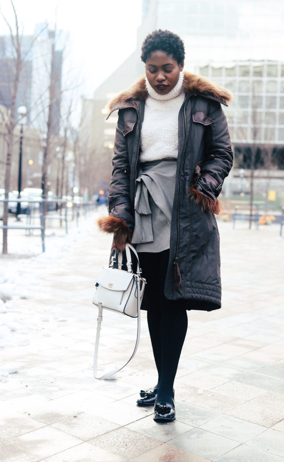 style-synopsis-leather-coat-mini-skirt-style.