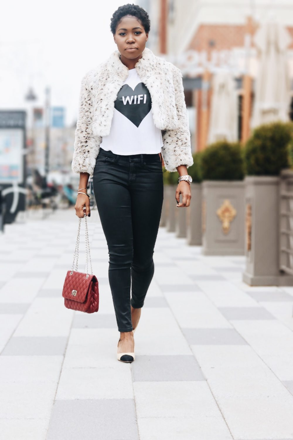 style-synopsis-looks