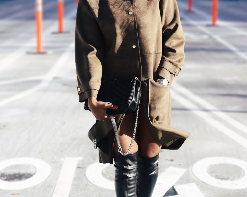 style-synopsis-military-khaki-suede-coat.jpg