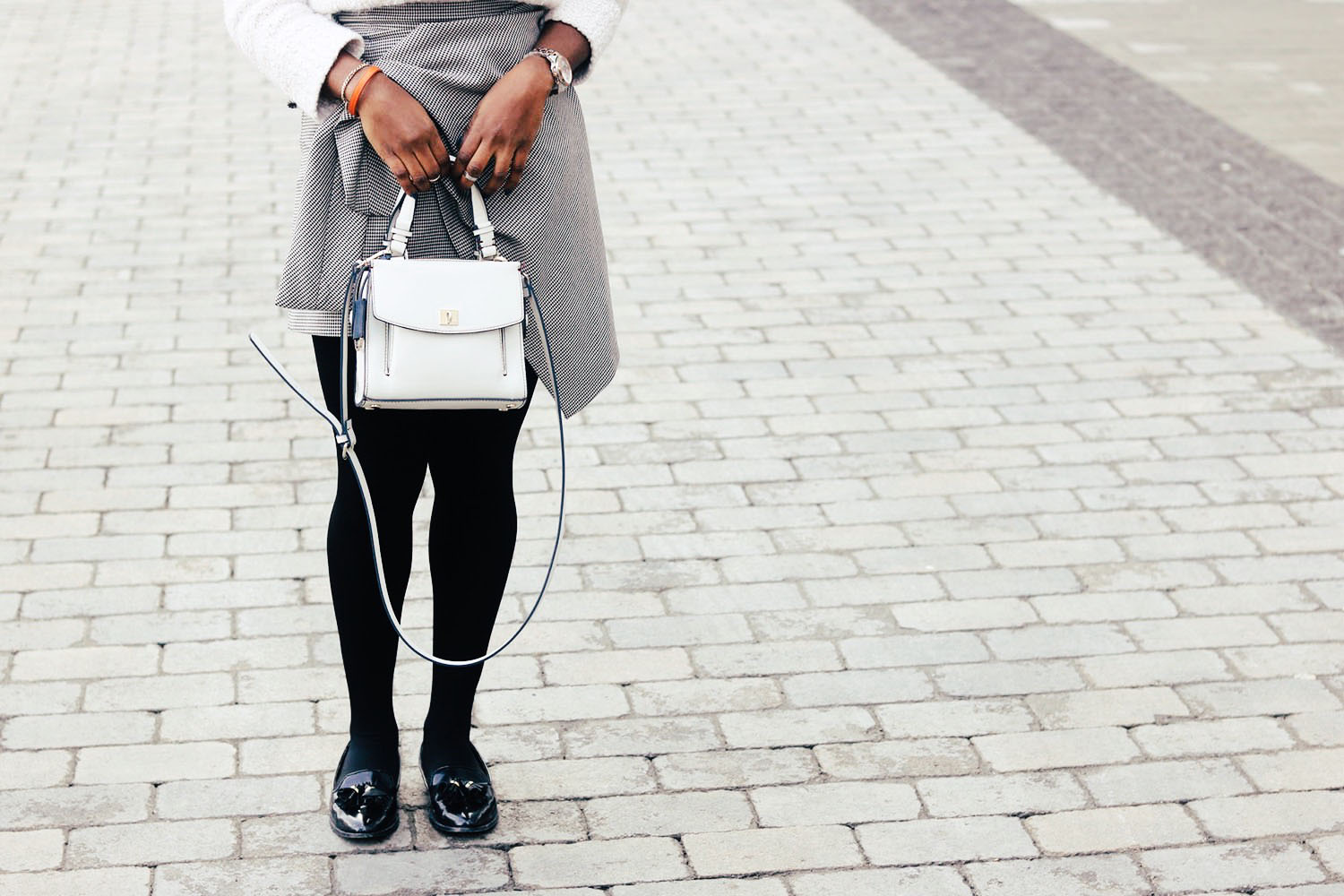 style-synopsis-mini-city-bag-loafer-style