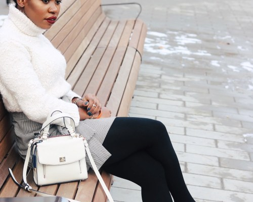 style-synopsis-mini-skirt-winter-look