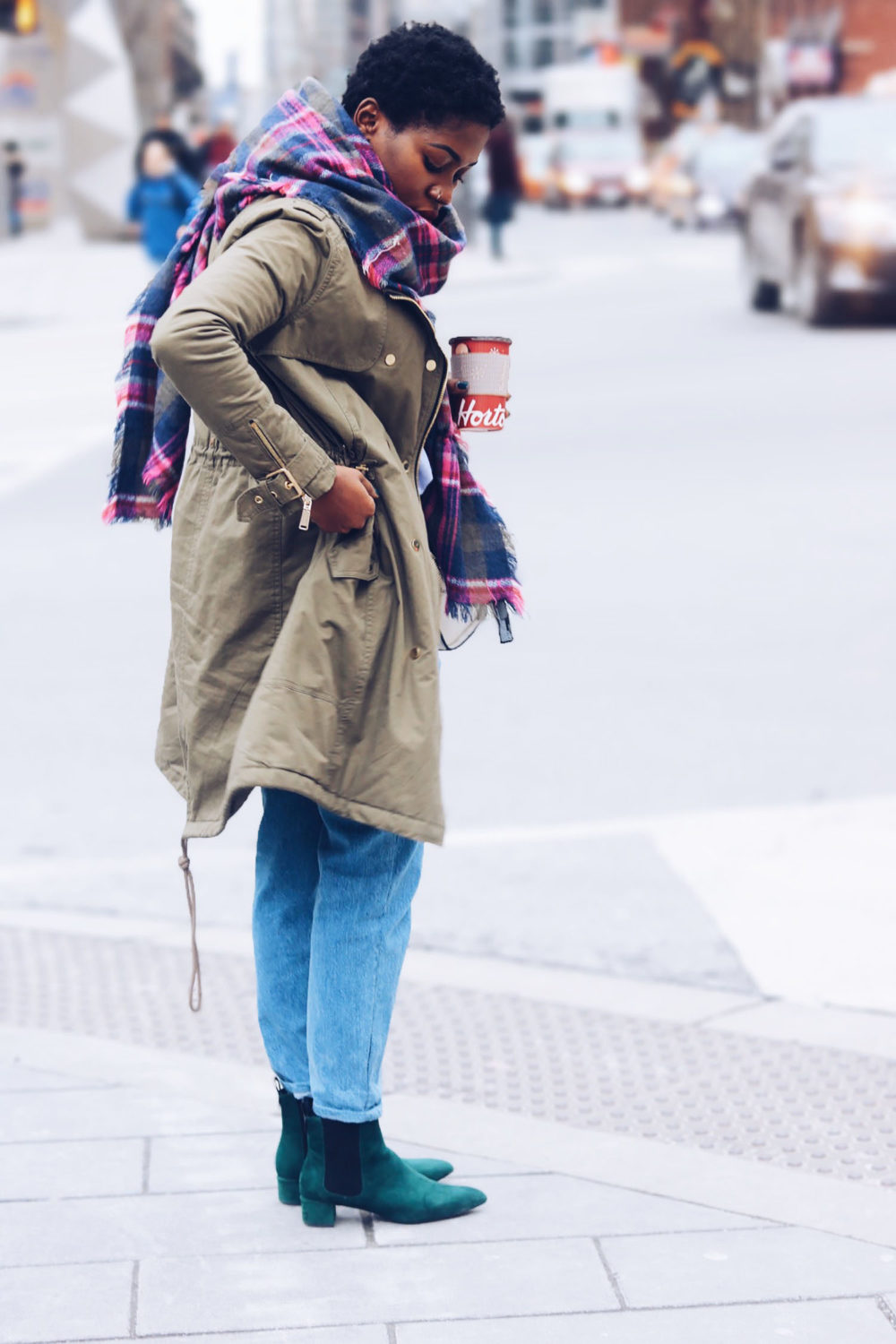 style-synopsis-parka-winter-style