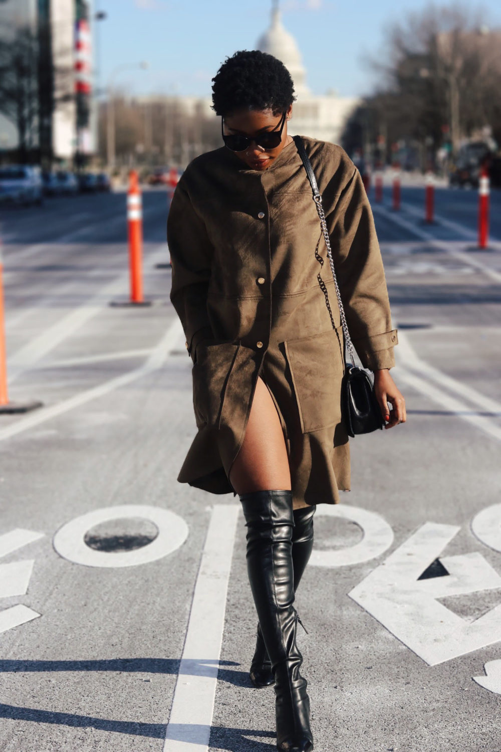 style-synopsis-military-khak-winter-style