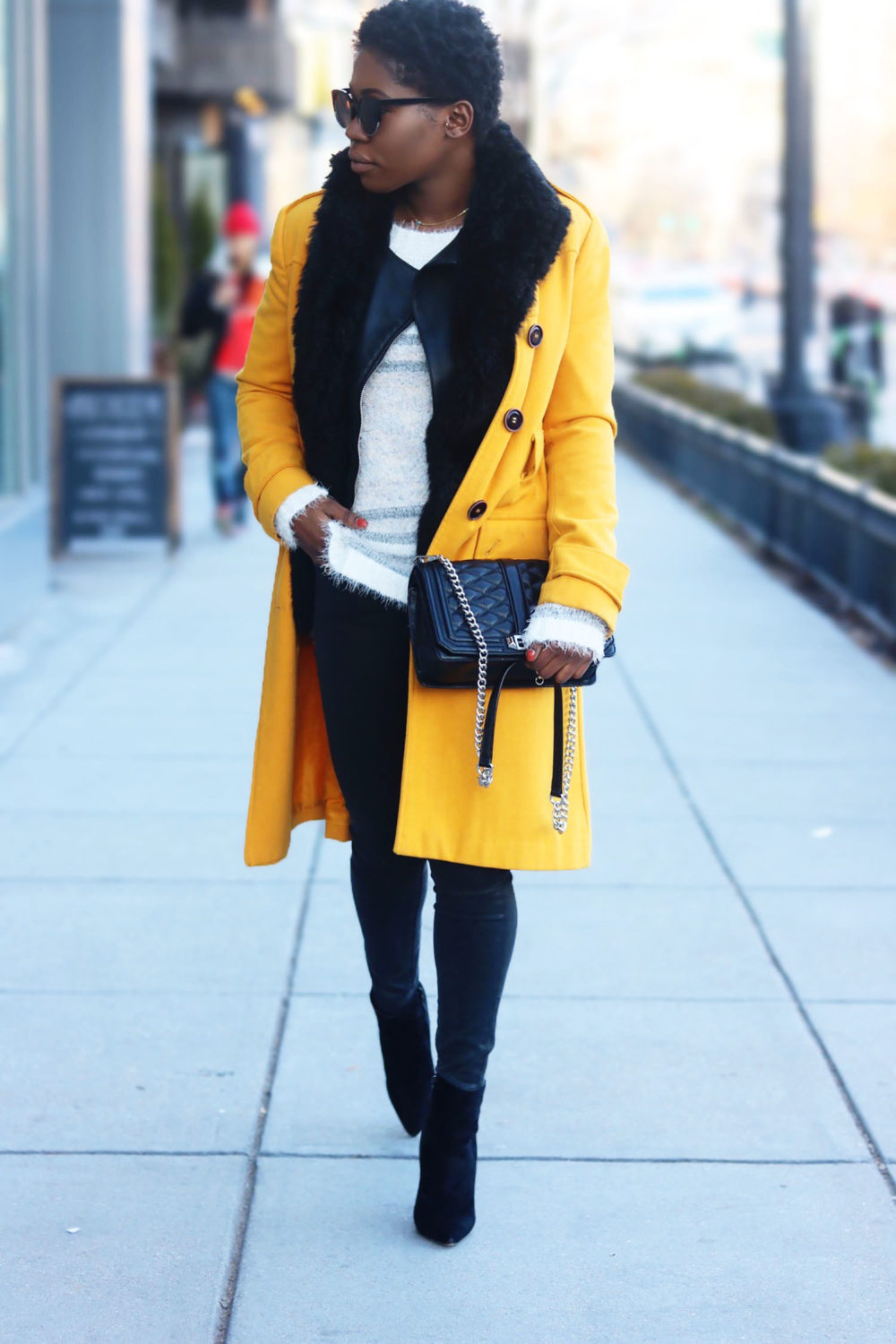 style-synopsis-vibrant-trench-coat-sweater-style