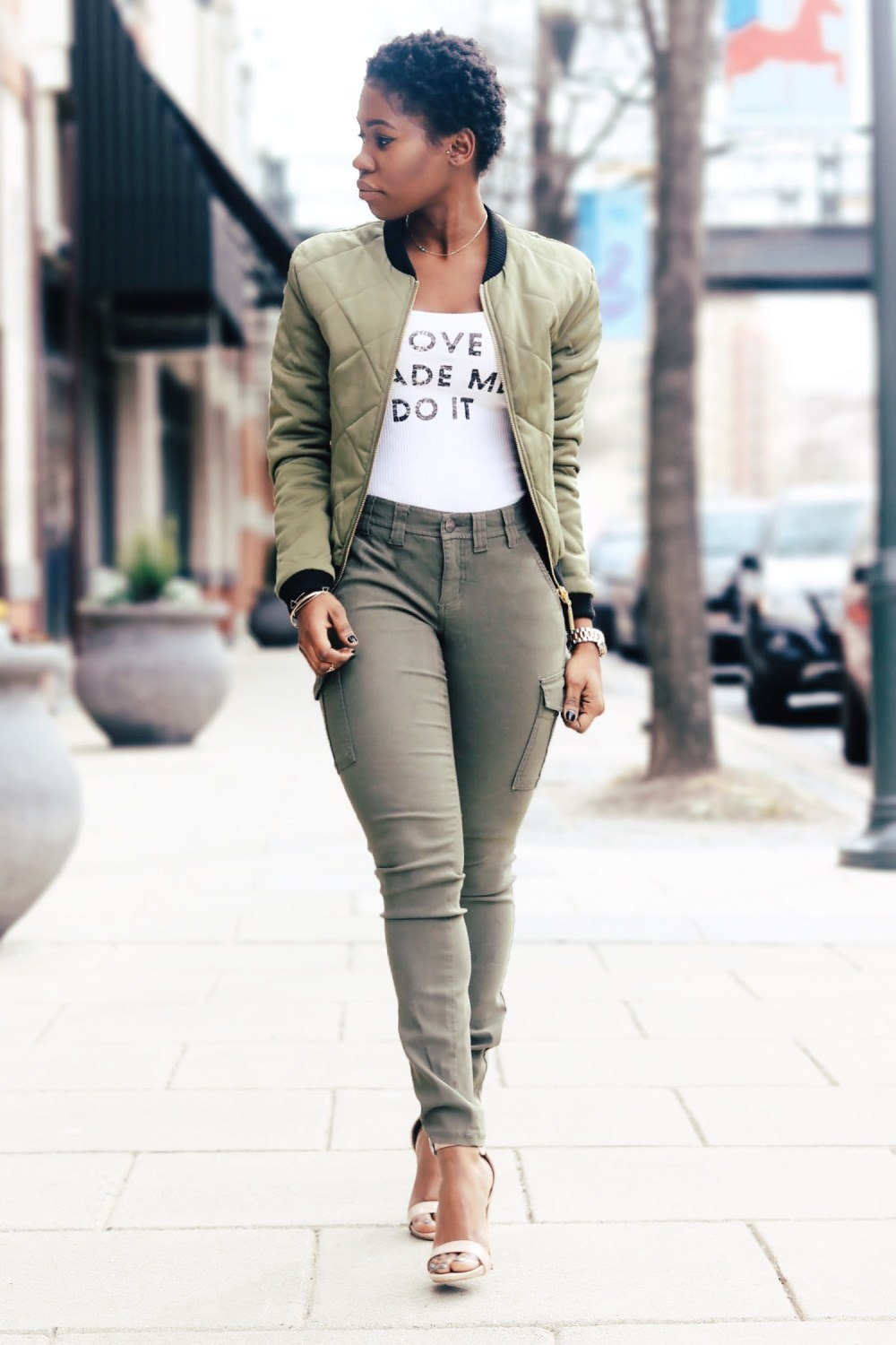 style-synopsis-casual-athlesiure-style