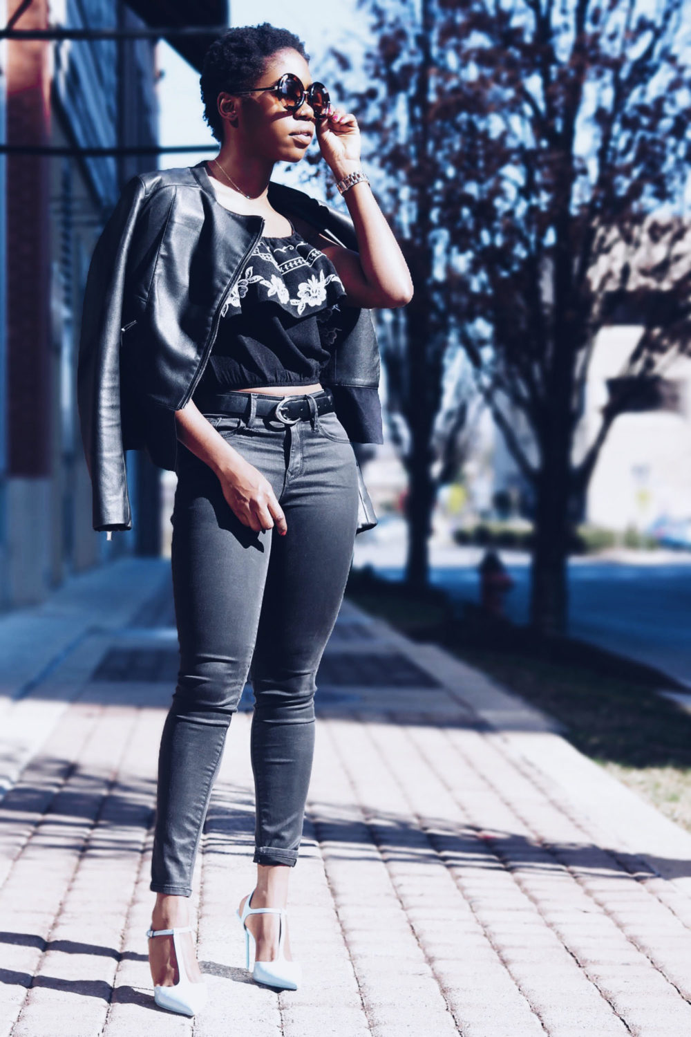 style-synopsis-winter-leather-styles