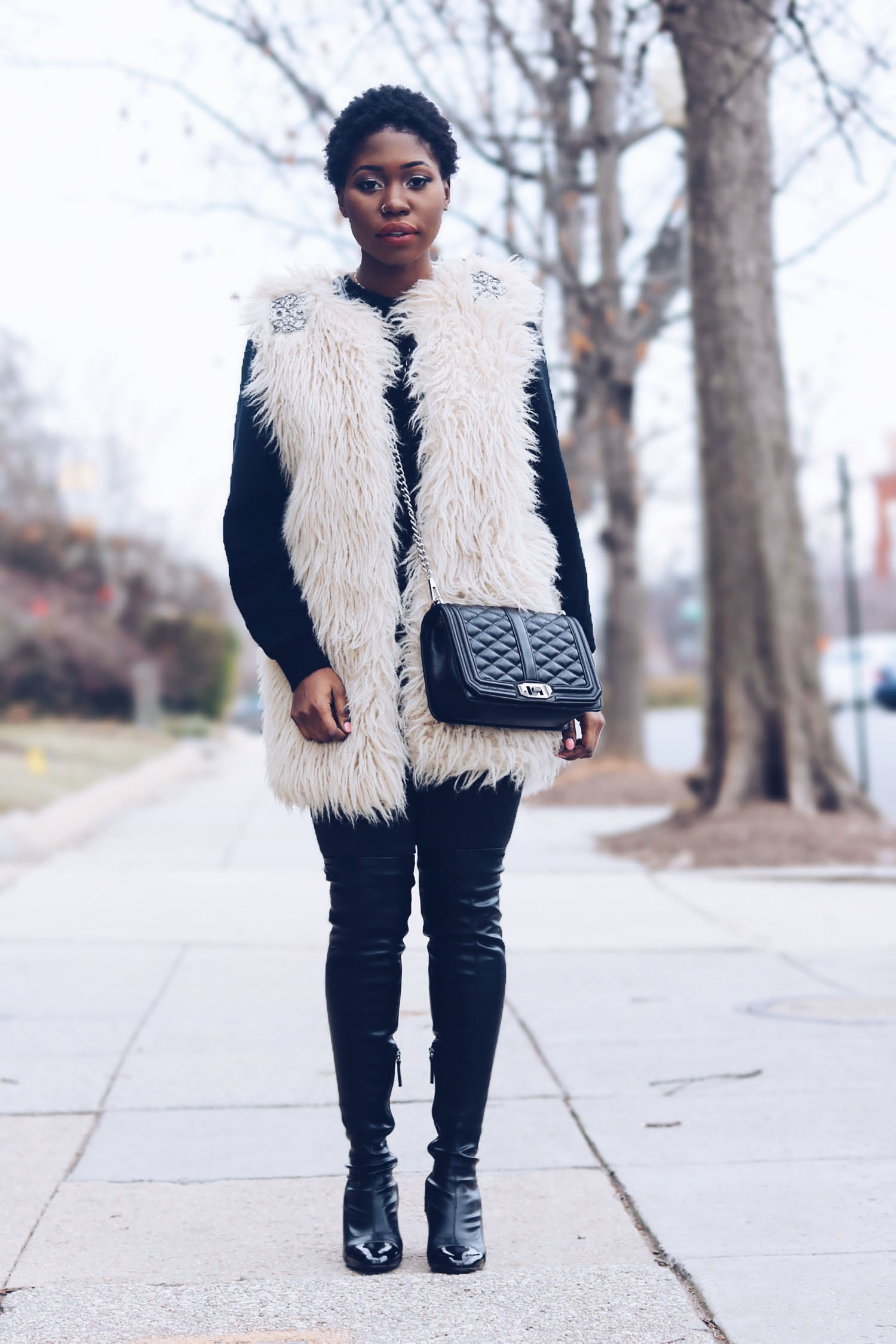 style-synopsis-faux-fur-looks