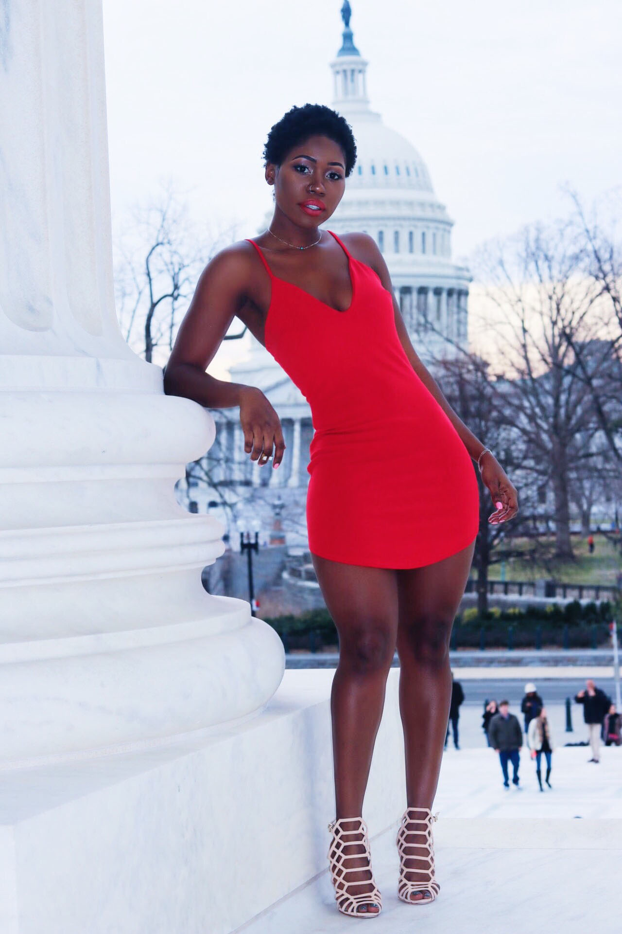 style-synopsis-mini-red-dress