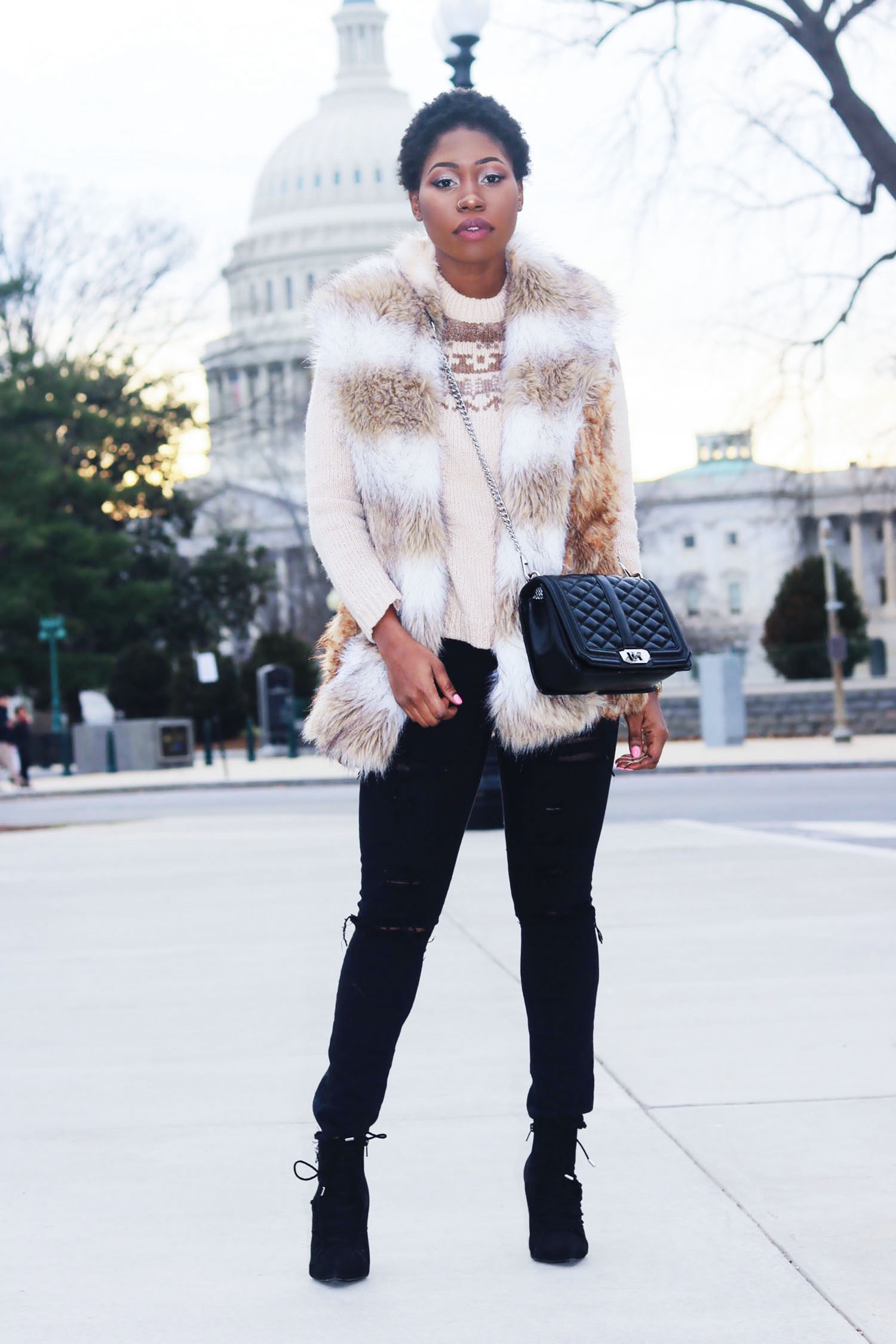 style-synopsis-faux-fur-style