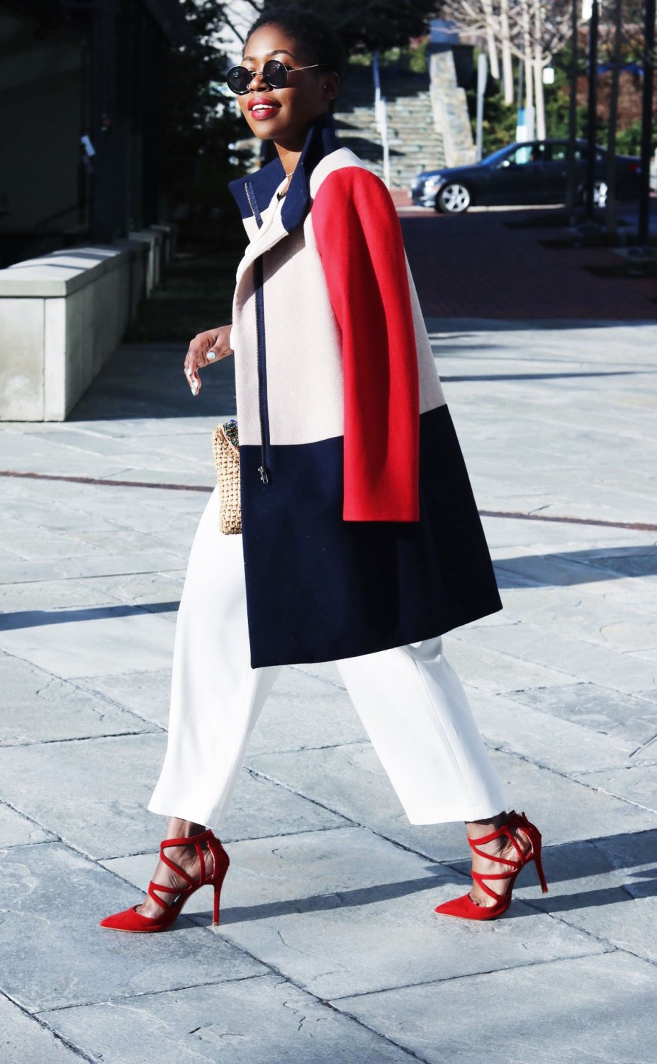style-synopsis-color-blocking-look