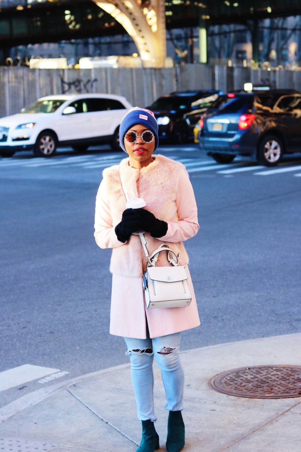style-synopsis-new-york-style