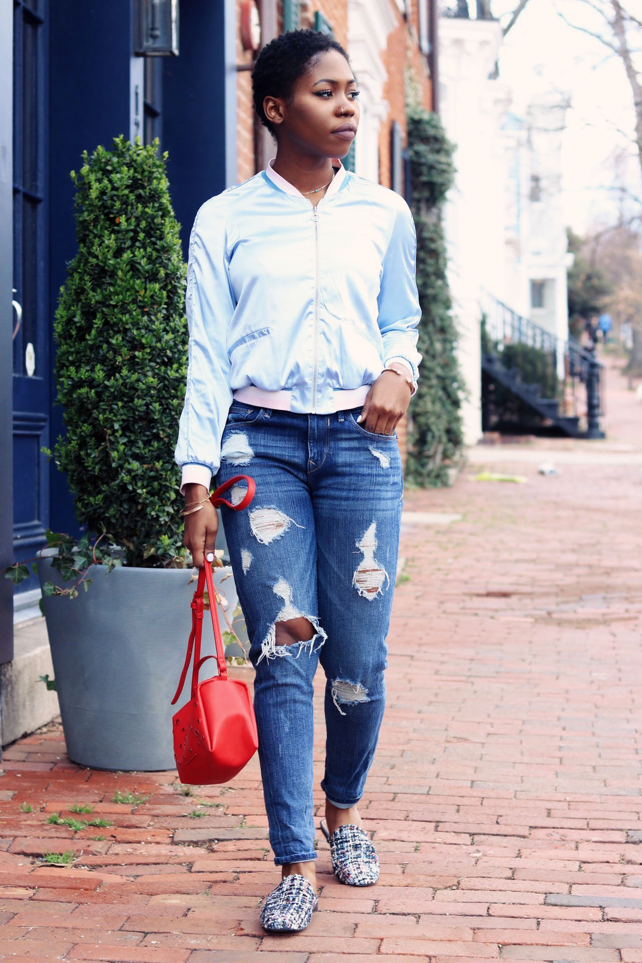 style-synopsis-spring-pastel-jacket