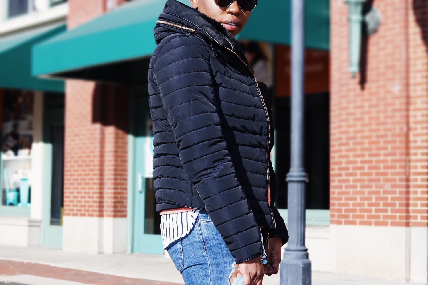 style-synopsis-spring-puffy-jacket-look