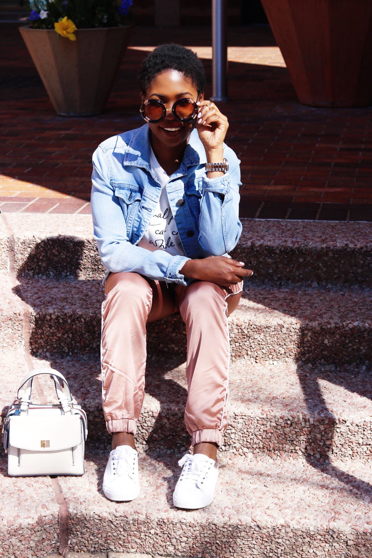 style-synopsis-weekend-casual-outfits