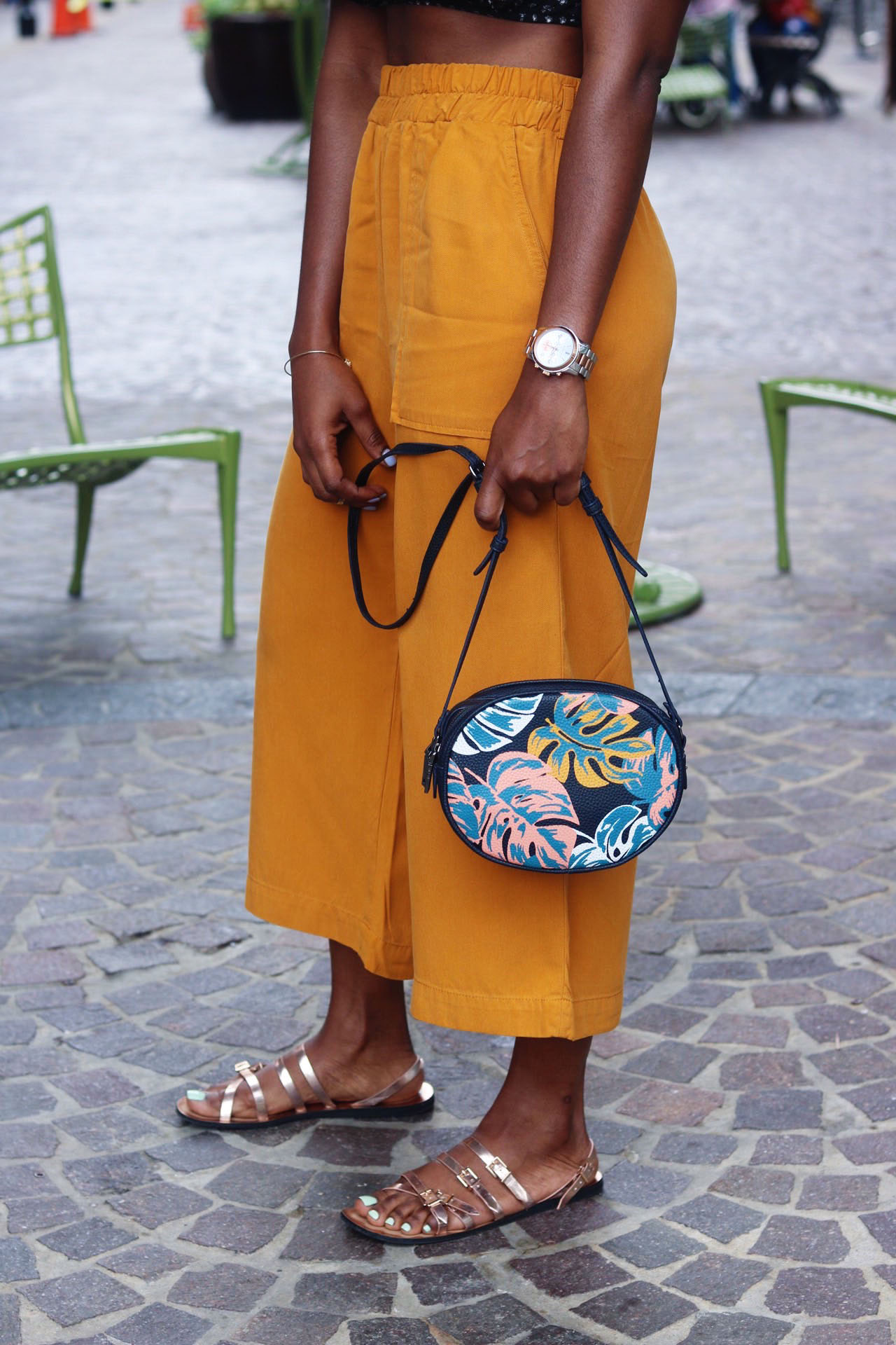 style-synopsis-mustard-culottes