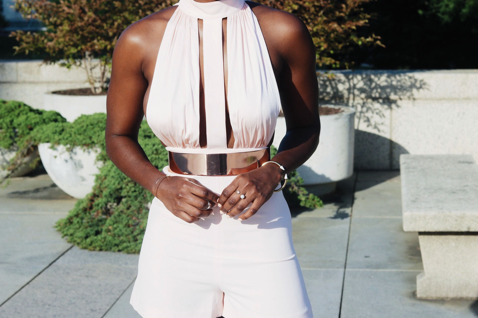 style-synopsis-structured-playsuit