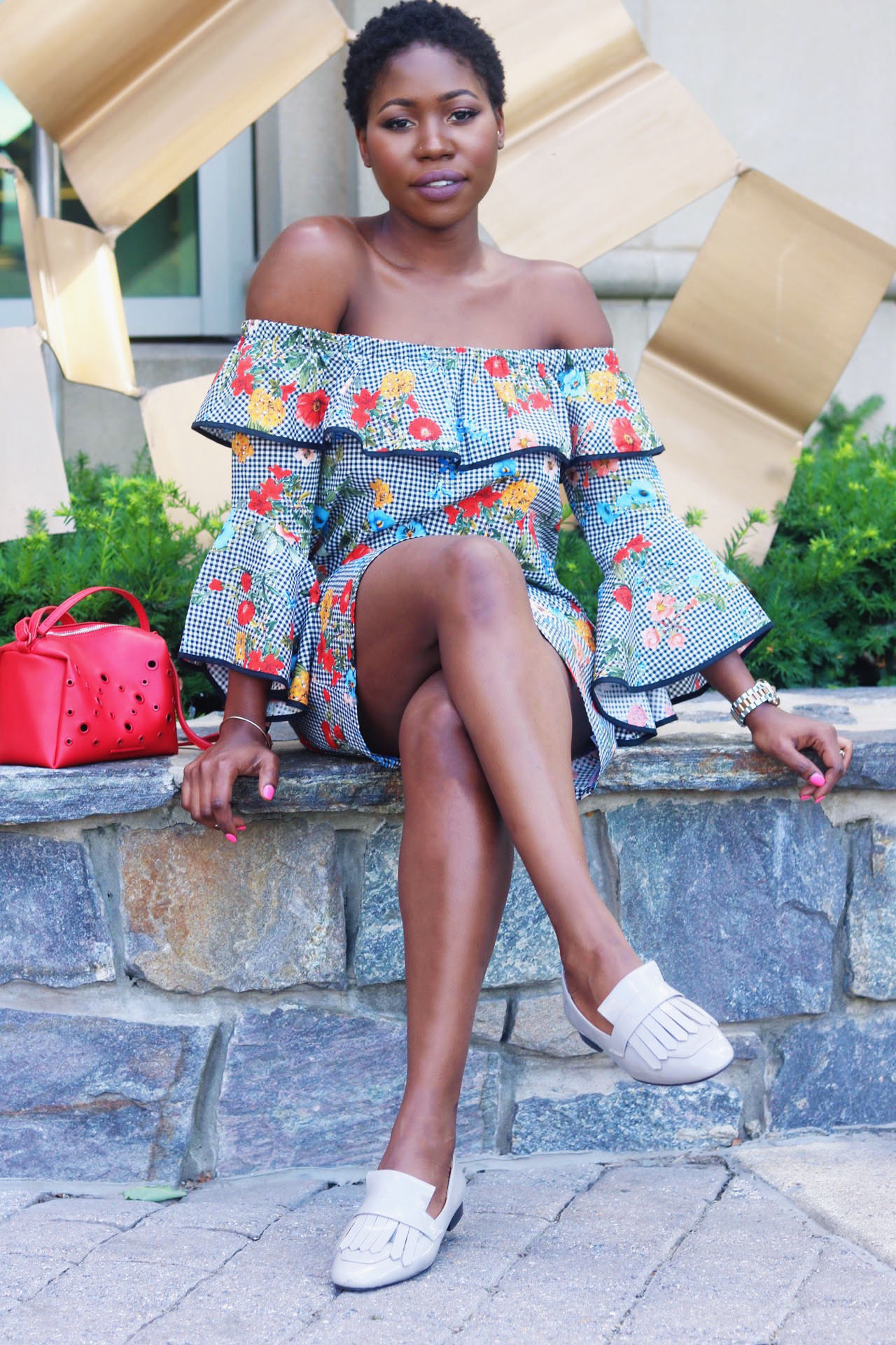 style-synopsis-embriodered-off-shoulder-summer-dress