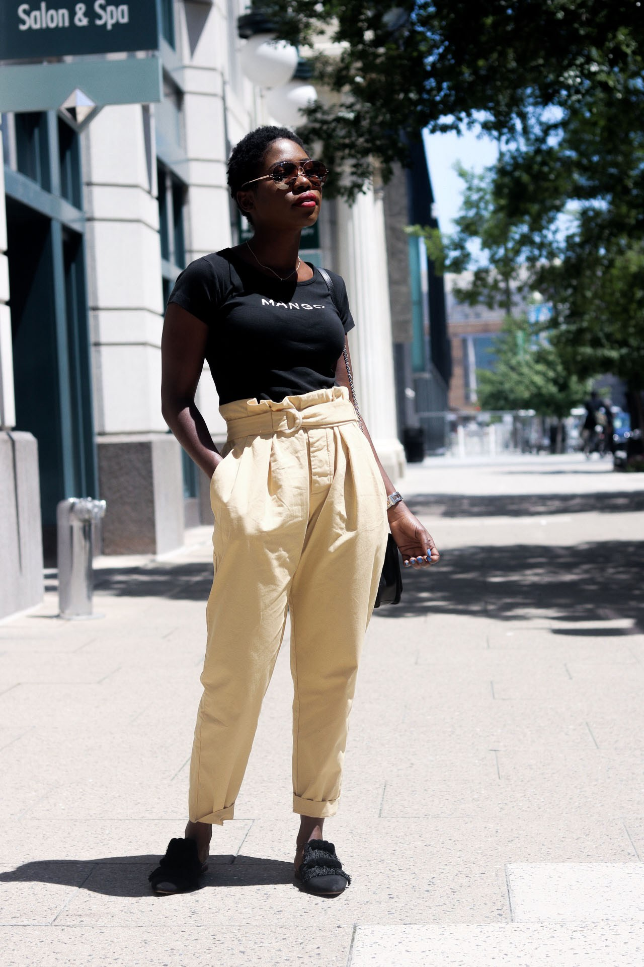 style-synopsis-retro-pants-mules