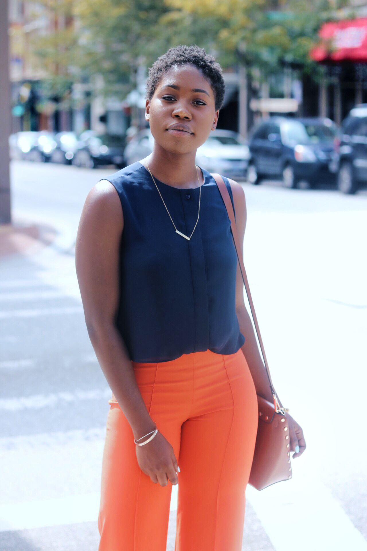 style-synopsis-wide-legged-high-waist-pants-navy-top