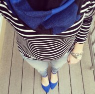 stripes and royal blue 2015 recap