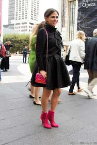 Style-Tomes-Day-6-Street-Style-NYFW_0382