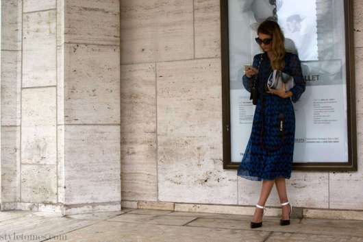 Style-Tomes-Day-6-Street-Style-NYFW_0409