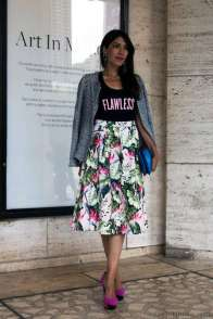 Style-Tomes-Day-6-Street-Style-NYFW_0425