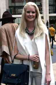 Style-Tomes-Day-6-Street-Style-NYFW_0432