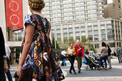 Style-Tomes-Day-6-Street-Style-NYFW_0445