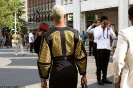 Style-Tomes-Street-Style-NYFW-Day-5_0120