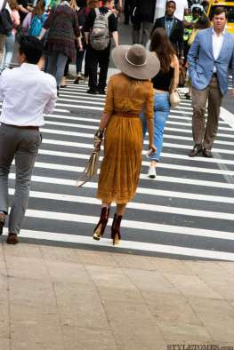 Style-Tomes-Street-Style-NYFW-Day-5_0151
