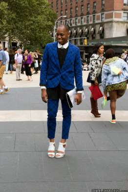 Style-Tomes-Street-Style-NYFW-Day-5_0158