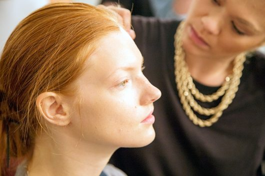 Makeup-Osklen-Style-Tomes-SS16-Backstage-4
