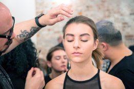 Makeup-Osklen-Style-Tomes-SS16-Backstage-5