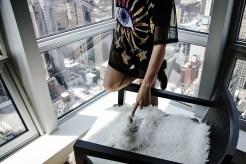 Discount-Universe-Sequin-Dress-Blogger-Style-5
