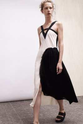 Colovos SS17 New York Fashion Week Trends Image via Vogue.com