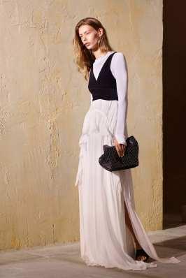 Elizabeth and James SS17 New York Fashion Week Trends Image via Vogue.com